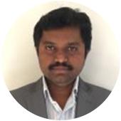 Lakshmanan Shanmugam.jpg