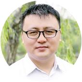 Hongyi Li.jpg