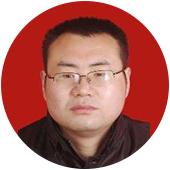 Dayong Wang.jpg