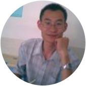 Gai-Ge Wang.jpg