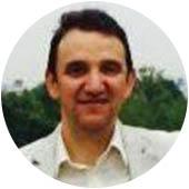 Luis Martínez López.jpg