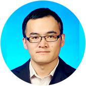 Yanzheng Zhu.jpg
