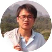 Leo Yu ZHANG.jpg
