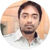 Abhijit Bhattacharyya.jpg