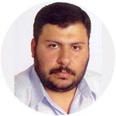 Hussein, Ahmed F..jpg