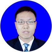 Maoqing Zhang.jpg