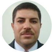 Khalid M. Hosny.jpg