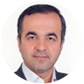 Prof. Hamid Hassanpour.jpg