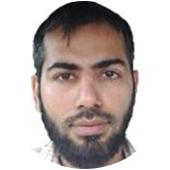 Prof Amir Hussain.jpg