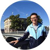 HaiLiang Yuan.jpg