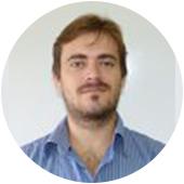 Enrique Marcelo Albornoz.jpg