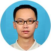 Yifu Zeng.jpg