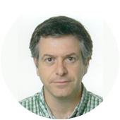 Miguel A. Vega-Rodriguez.jpg