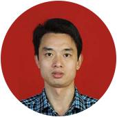 Liangxiao Jiang.jpg