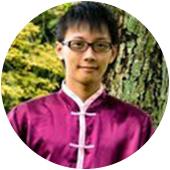 Shin Siang Choong.jpg