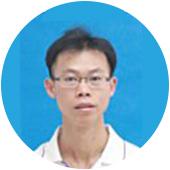 Jianping Gou.jpg