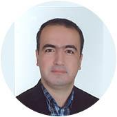 Mohammad Ali Badamchizadeh.jpg