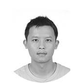 Tang Ying.jpg