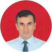 Huseyin Polat.jpg