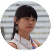 Fuyuan Xiao.jpg
