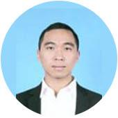 Haijun Liu.jpg