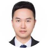 Le Zhang.jpg