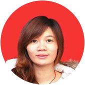 Yuliang Cai.jpg