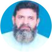 Iftikhar Ahmad.jpg