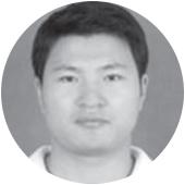 Hanwen_Ning.jpg