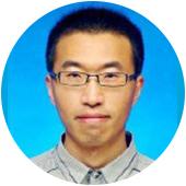 Yanling Wei.jpg