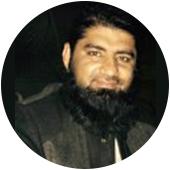 Kaleem Razzaq Malik.jpg