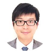 Jerry Chun-Wei Lin.jpg