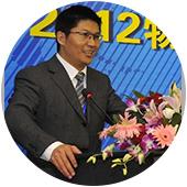 Xiangqiang ZHANG.jpg