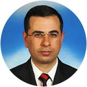 Abdulhamit Subasi.jpg