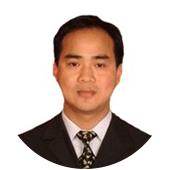Chuangxia Huang.jpg