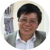 Nguyen Dinh Phu.jpg