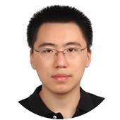Chuhan Wu.jpg
