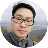 Youqiang Zhang.jpg