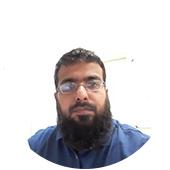 Abdul Mannan.jpg