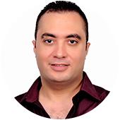 Ali Wagdy Mohamed.jpg
