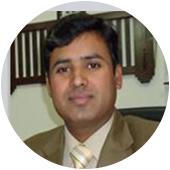 Dr. Muhammad Riaz.jpg