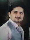Ahthasham Sajid.jpg