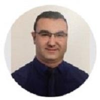 Prof. Dr. Kemal Polat.jpg