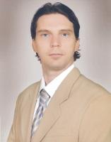 Prof. Octavio Loyola-González.jpg