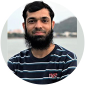 Khan Muhammad.jpg