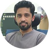 Dr. Tanveer Hussain.jpg
