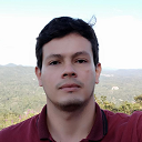 Prof Dr. Fabrício Gonzalez Nogueira.png