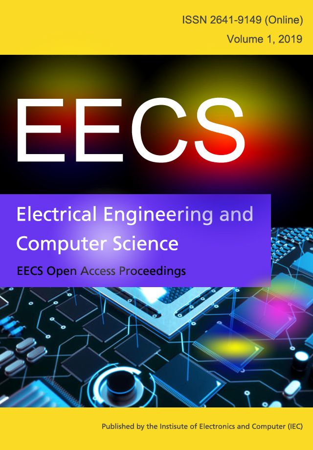 Electrical Engineering and Computer Science (EECS) | IEC Science